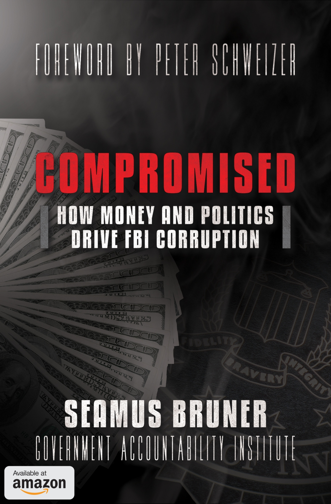 Compromised_cover_final copy